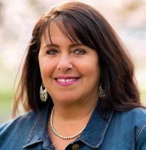Linda M. Lohnes - Keller Williams Greater Hartford