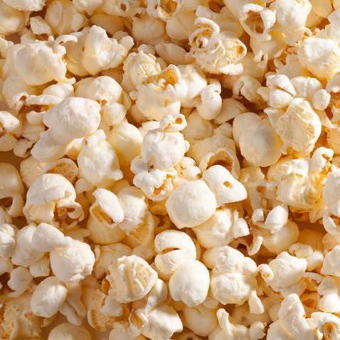 Corny Pops Gourmet Popcorn