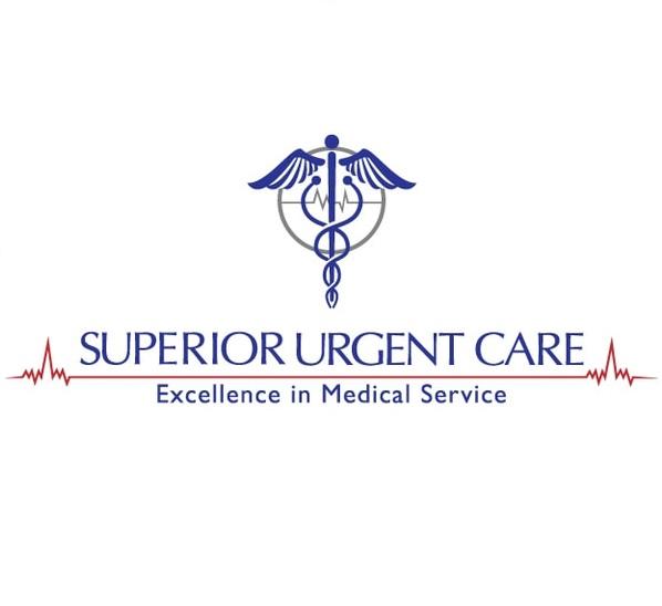 Superior Urgent Care