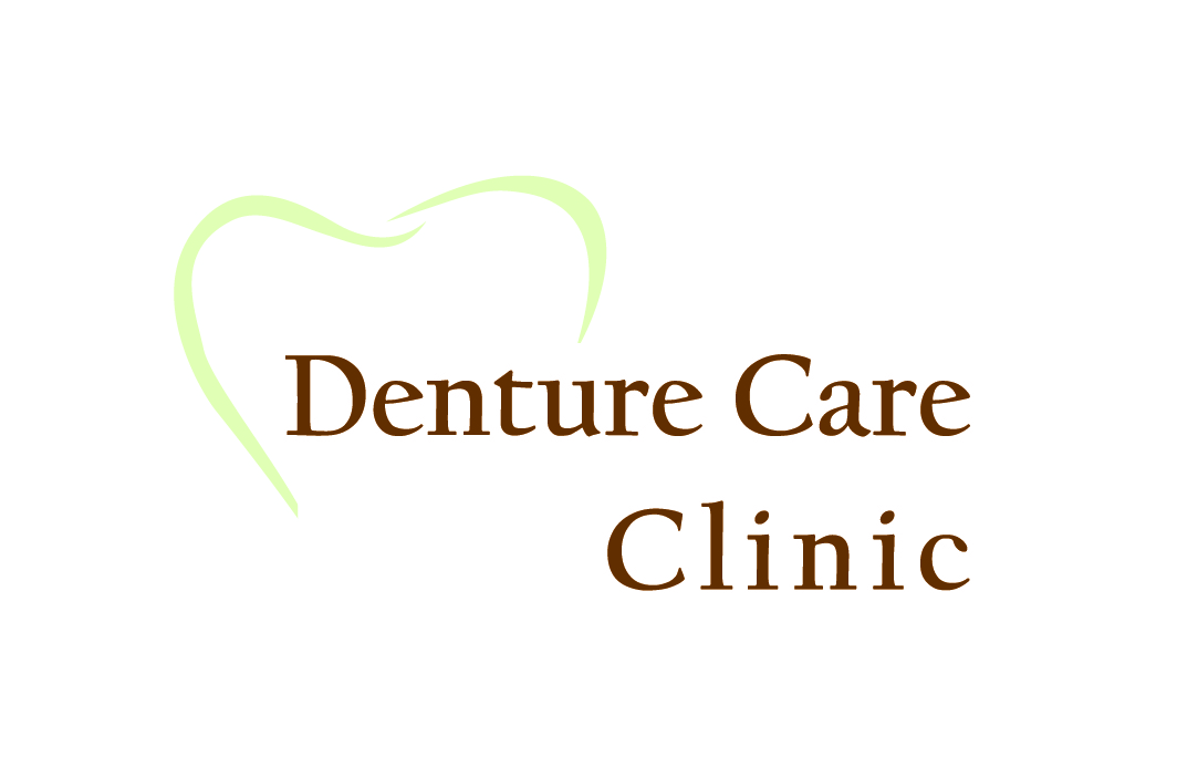 Neutral Bay Denture Care Clinic