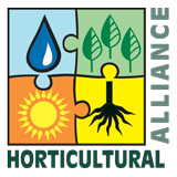 Horticultural Alliance