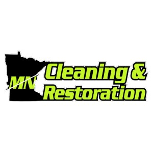 MN Cleaning & Restoration
