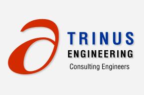 Trinus Engineering Inc. Consultants
