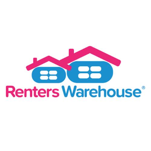 Renters Warehouse