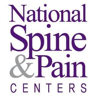 National Spine & Pain Centers - Spring Lake