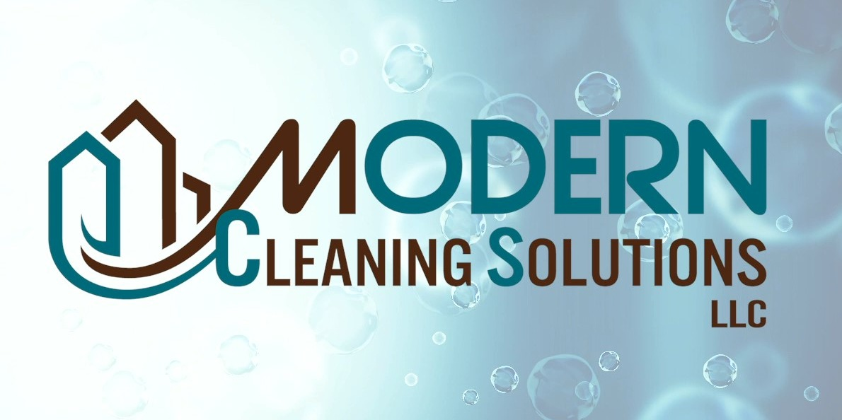 Modern Cleaning Solutions LLC