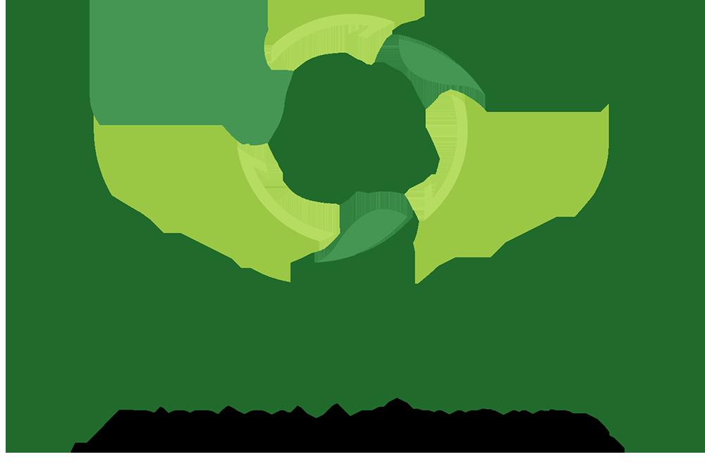 Green Leaf Disposal & Recycling