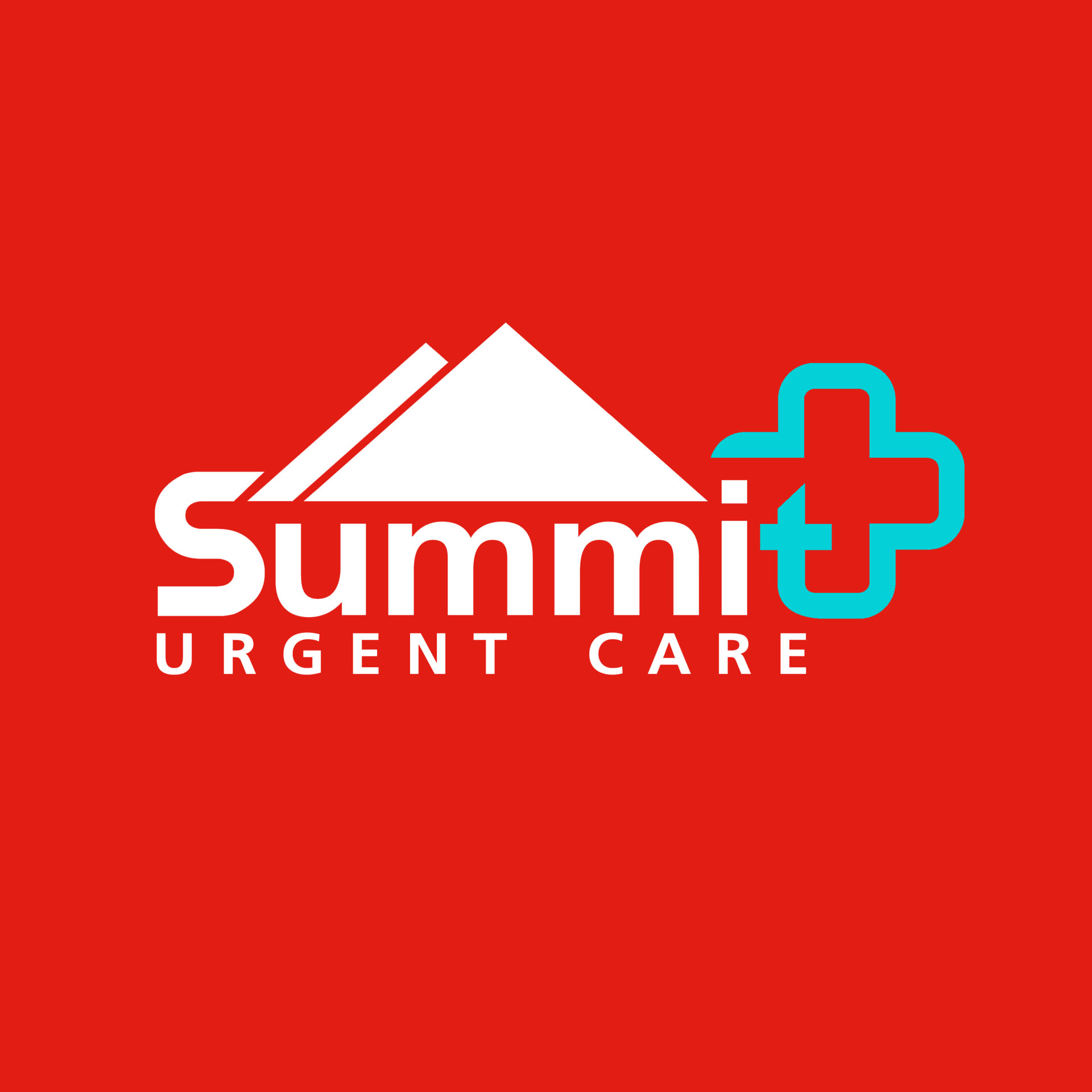 Summit Urgent Care - Lagrange