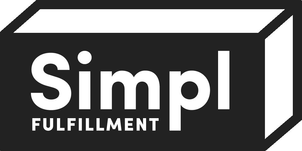 Simpl Fulfillment