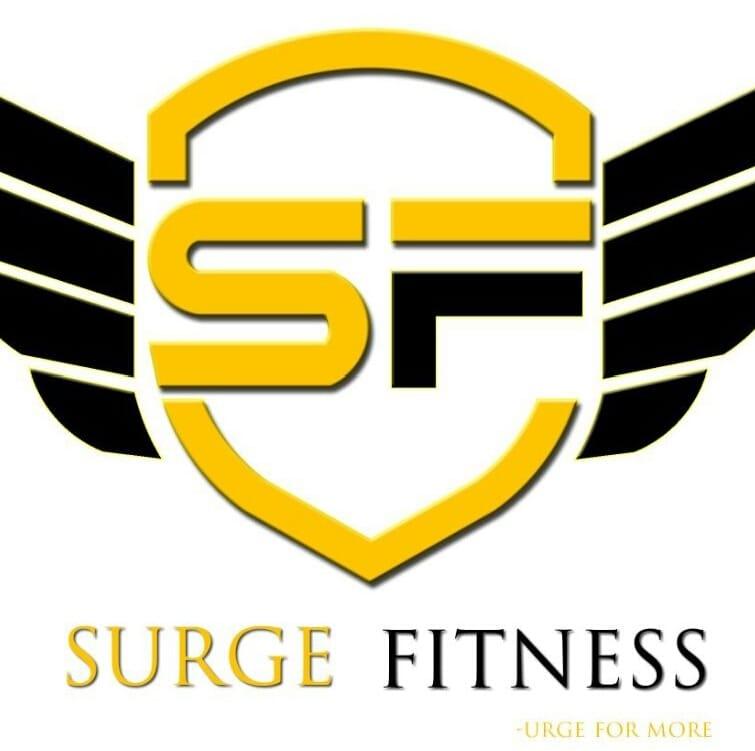 Surge Fitness