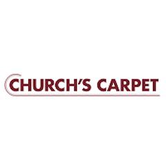 Church's Carpet Inc.