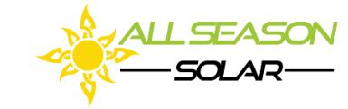 AllSeason Solar
