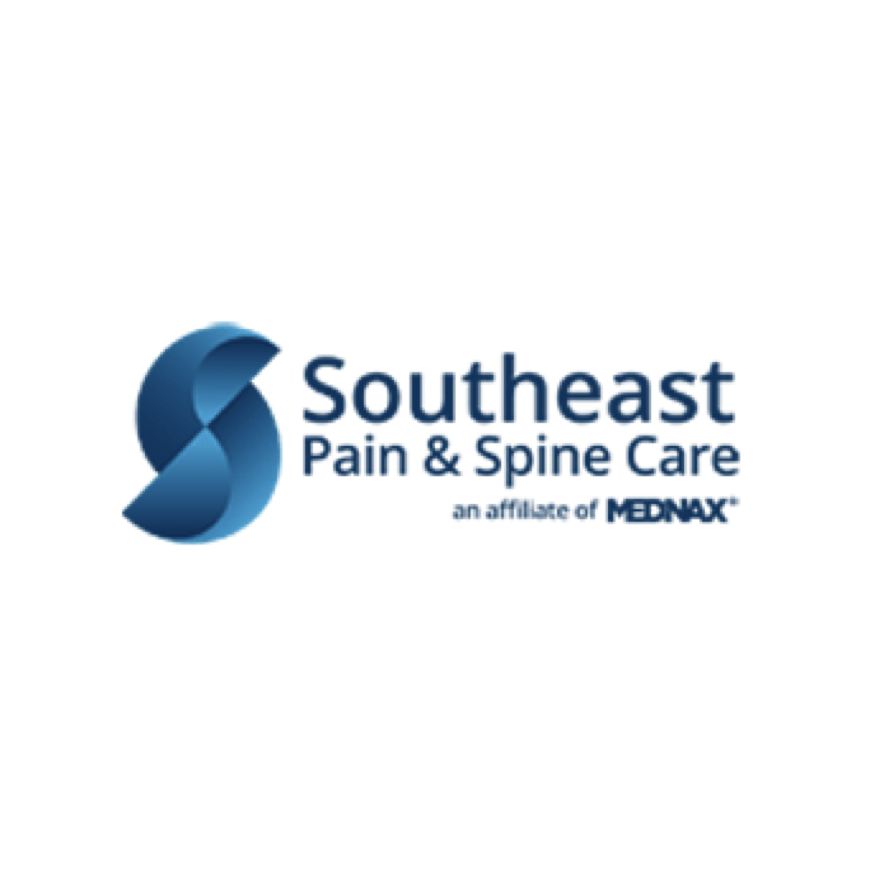 Southeast Pain and Spine Care - Stanly
