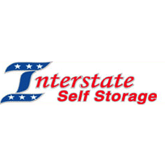 Interstate Self Storage