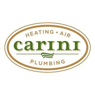 Carini Heating Air and Pumbing