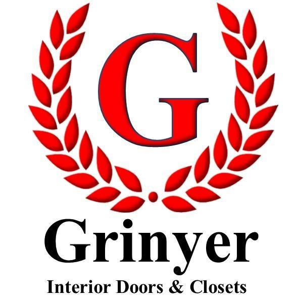 Grinyer Interior Doors & Closets