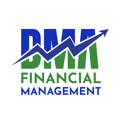 DMA Financial Management LLC