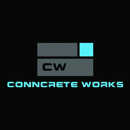 Conncrete Works LLC
