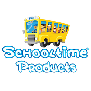 Schooltime Products