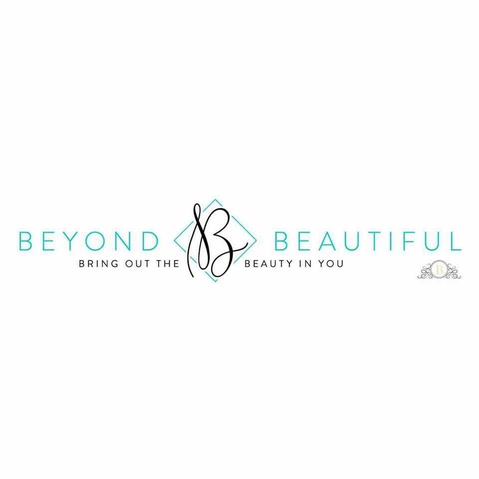 Bisou Beauty Boutique, Lashes & Brows