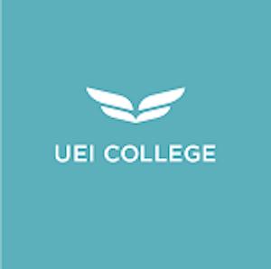 UEI College - Anaheim