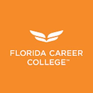 Florida Career College - Houston