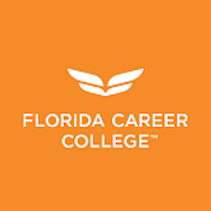 Florida Career College - Miami