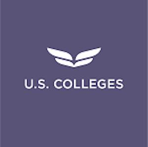 U s colleges lo