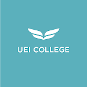 UEI College - Fresno