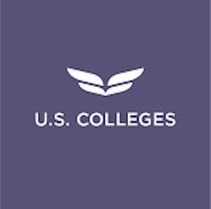 U.S Colleges - San Diego