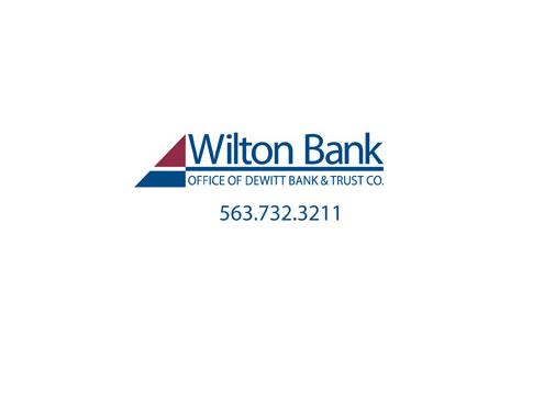 Wilton Bank
