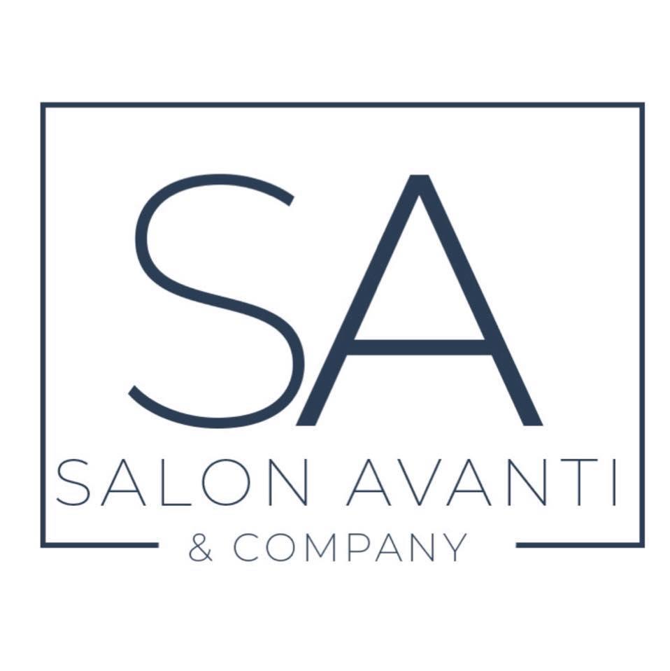 Salon Avanti & Company Inc.