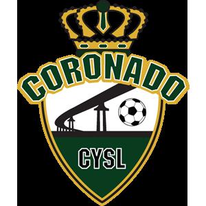Coronado Youth Soccer League