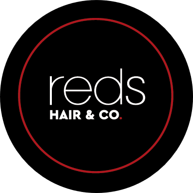 Reds Hair & Co.