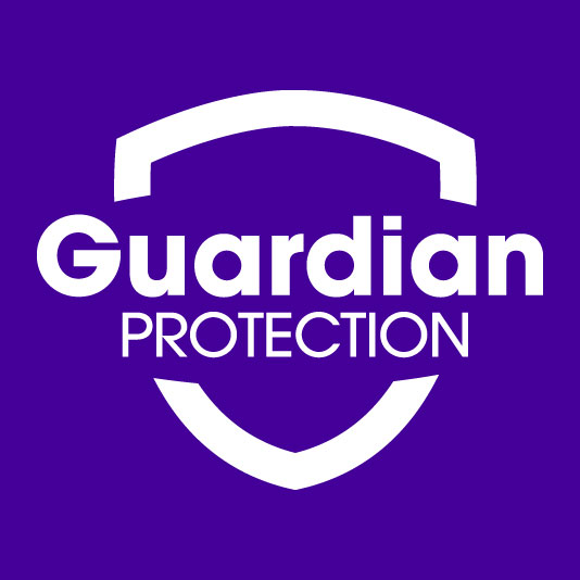 Guardian Protection - Tampa FL