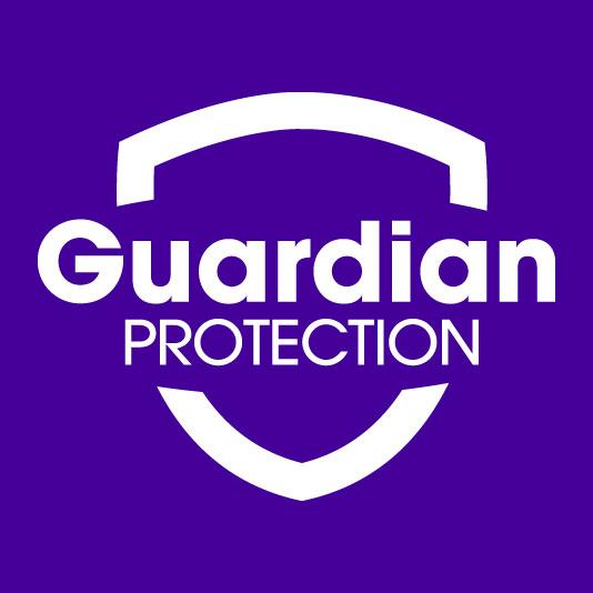 Guardian Protection - Philadelphia PA