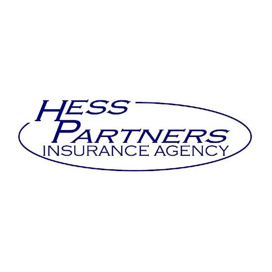 Hess Partners Insurance Agency