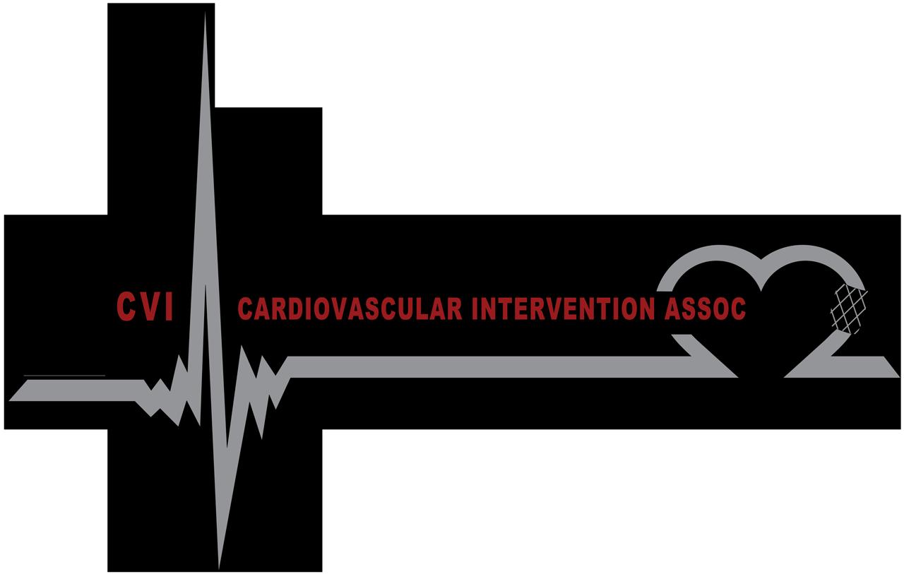 CVI Cardiovascular Interventional Associates