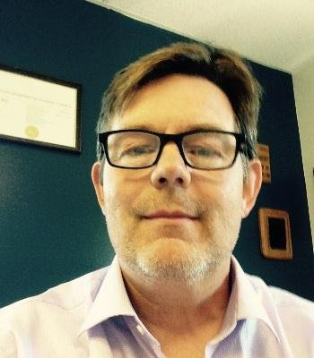 David Alvey; Allstate Insurance