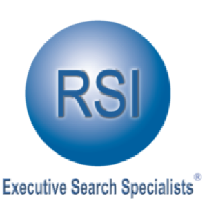 Reaction Search International