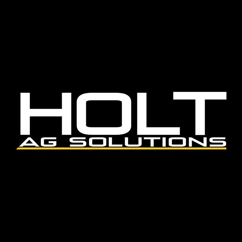 Holt Ag Solutions - Richvale