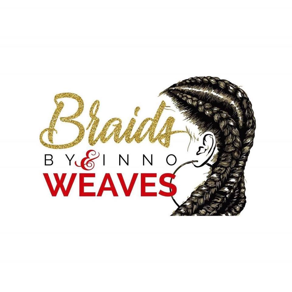 Innocent Hair Braiding & Weaving