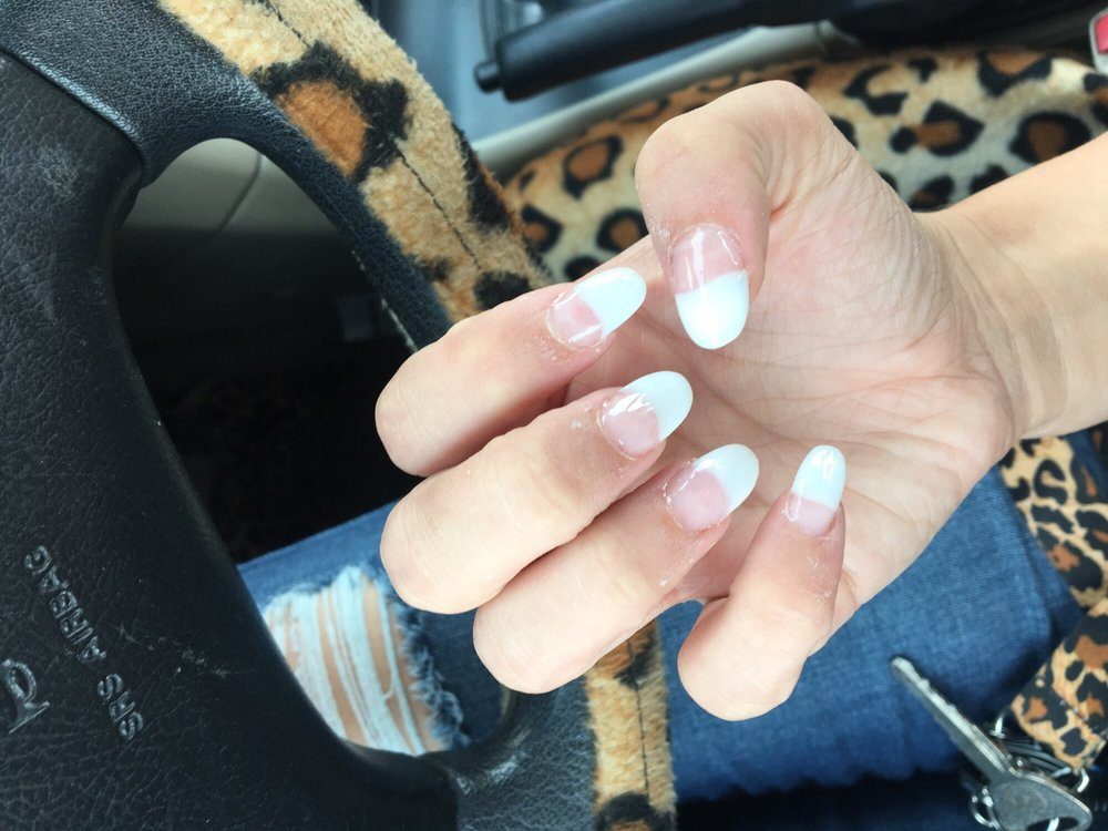 Doraleen Nails