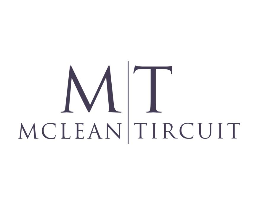 McLean and Tircuit