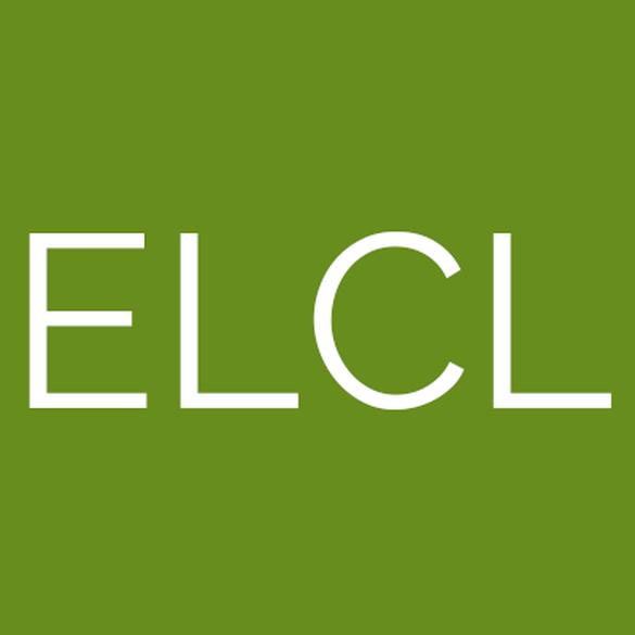 ELC Landscapes