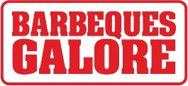 Barbeques Galore Wagga Wagga