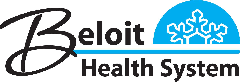 Beloit Health System Beloit Memorial Hospital