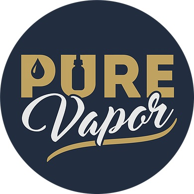 Pure Vapor