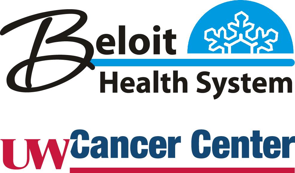 Beloit Health System Beloit Cancer Center