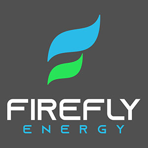 Firefly Energy LLC